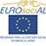 eurosocial