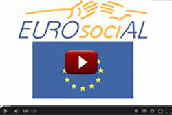 Spot EUROsociAL